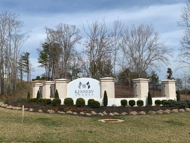 Lot 86 Kennedy PL, Union Hall, VA 24176