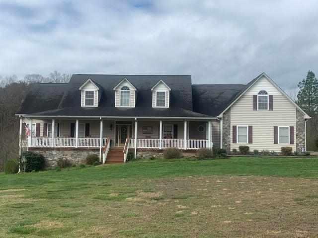 1330 Riverbend DR, Rocky Mount, VA 24151