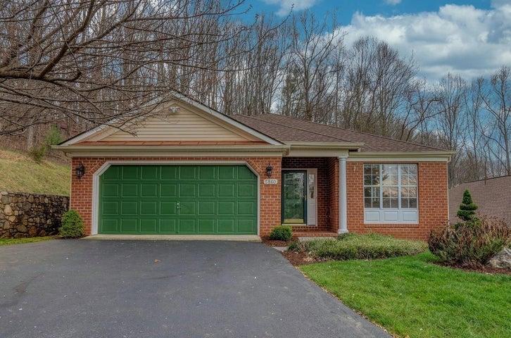 5860 Penn Forest PL, Roanoke, VA 24018