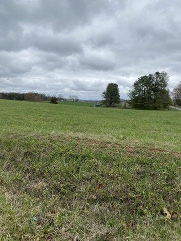 0 Promised Land RD, Moneta, VA 24121