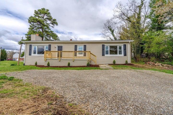 905 North Mill RD, Salem, VA 24153
