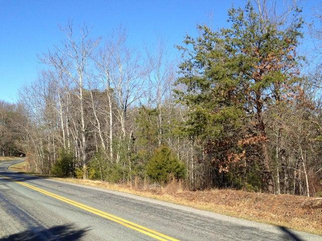 0 Alean RD, Boones Mill, VA 24065