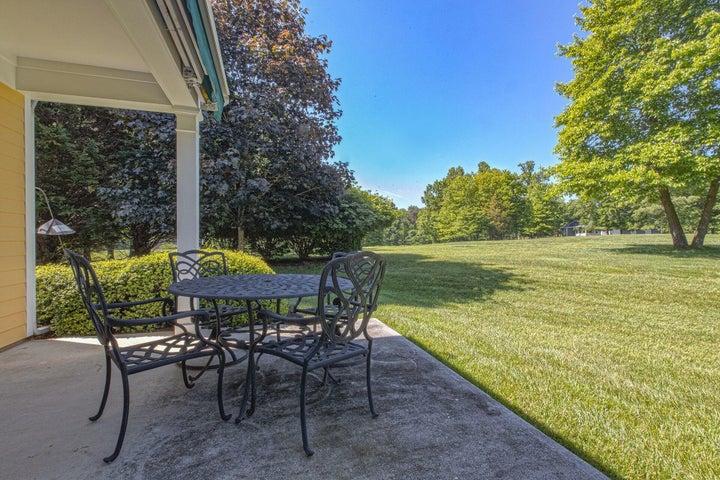 34 Golf Villa DR, Moneta, VA 24121