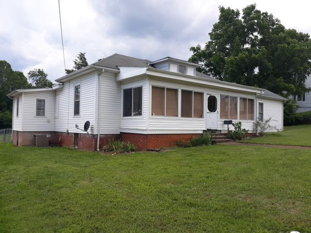 120 Orchard AVE, Rocky Mount, VA 24151