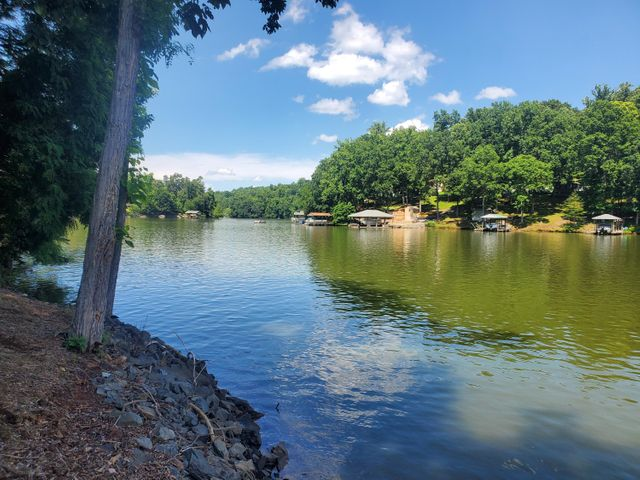 Lot 34 Lake View Pt, Glade Hill, VA 24092