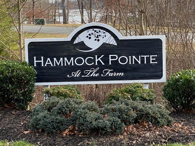 LOT 3 Hammock Pointe DR, Moneta, VA 24121