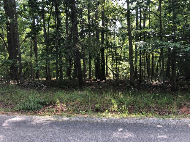 Lot 62 Buccaneer RD, Moneta, VA 24121