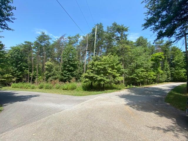 Lot 36&37 Old Barn RD, Moneta, VA 24121