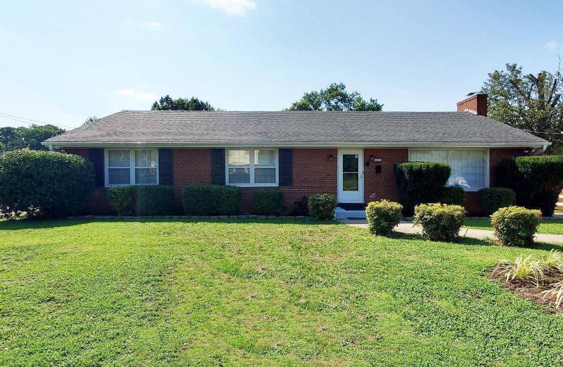 3621 Oaklawn AVE NW, Roanoke, VA 24012