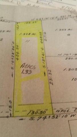 Lot 11 Windlass RD, Moneta, VA 24121