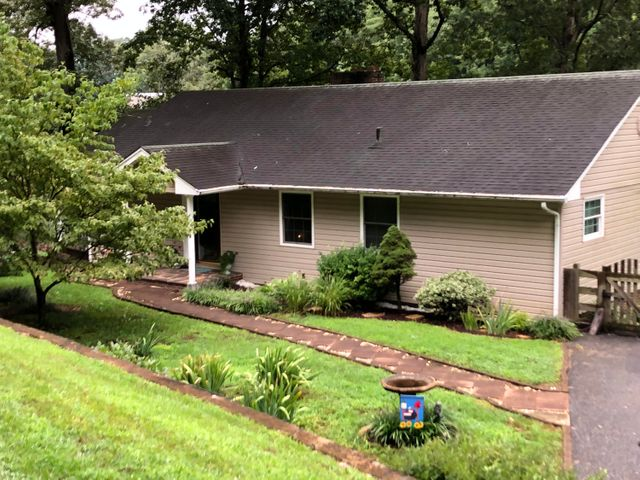 1599 Lynville Ford RD, Goodview, VA 24095