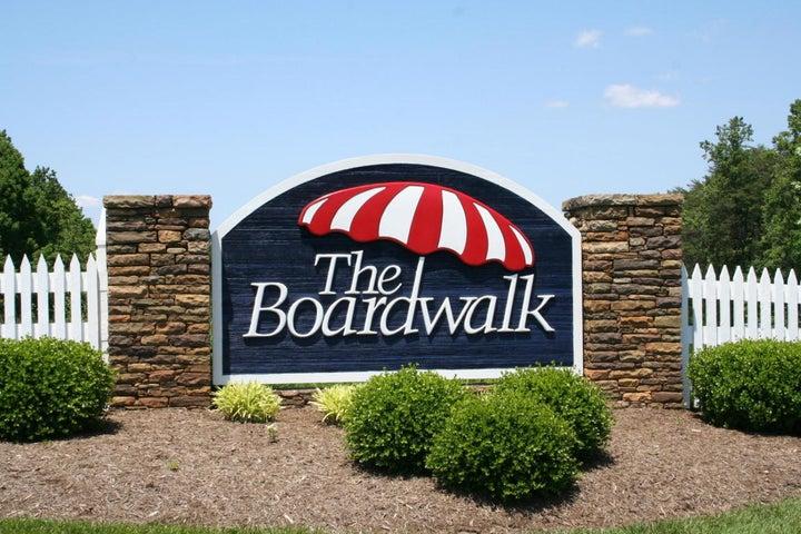 Lot 82 Boardwalk DR, Moneta, VA 24121
