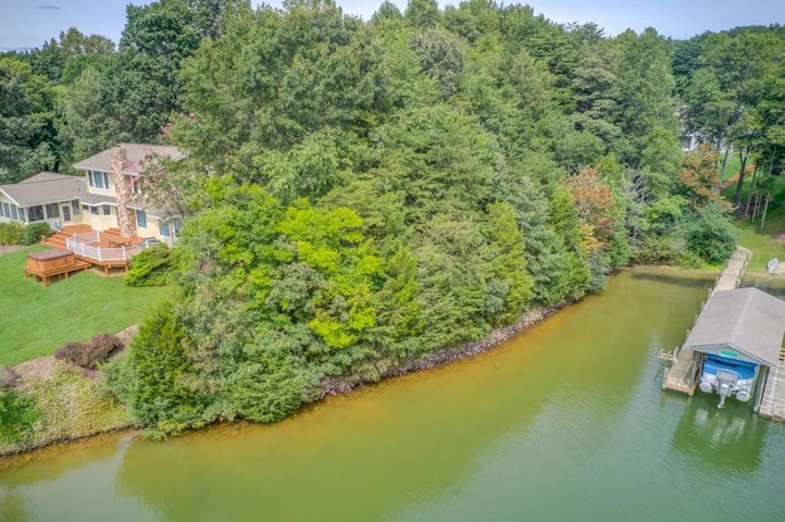 Lot 161 Bay Front RD, Penhook, VA 24137