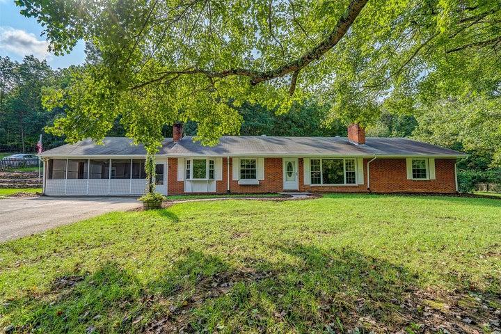 1826 WILDWOOD RD, Salem, VA 24153
