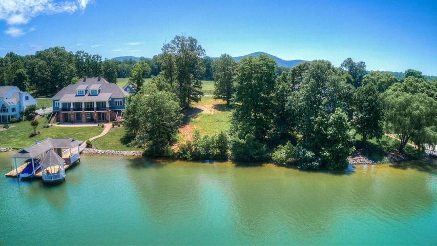 Lot 443 Saddleridge DR, Penhook, VA 24137