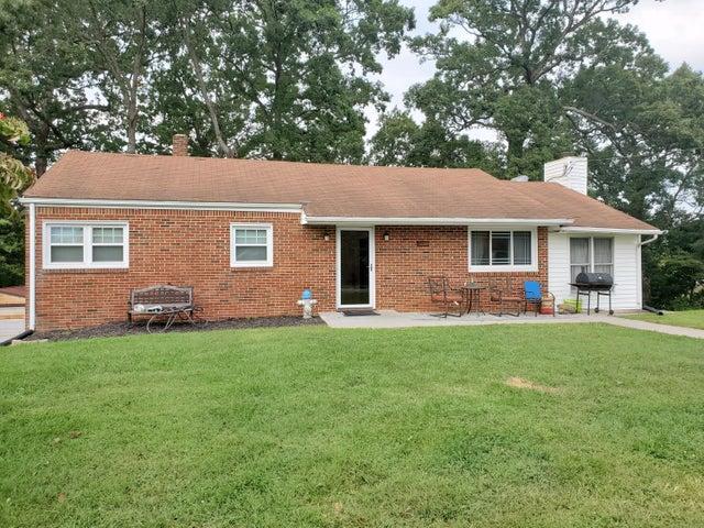 3164 Belle AVE NE, Roanoke, VA 24012