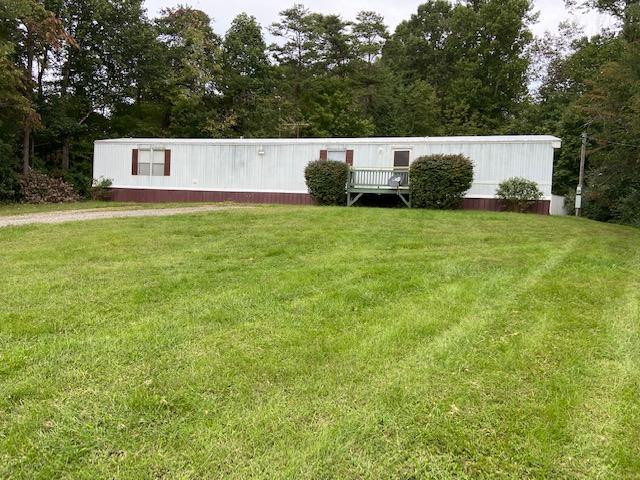 103 Afton LN, Goodview, VA 24095