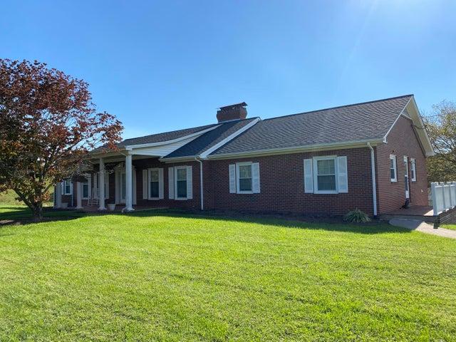 2762 Rockwood Park RD, & 2840, Bassett, VA 24055