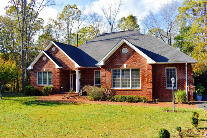 143 Binnacle DR, Moneta, VA 24121