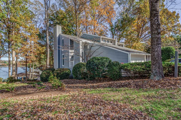 450 Anchor DR, A, Moneta, VA 24121