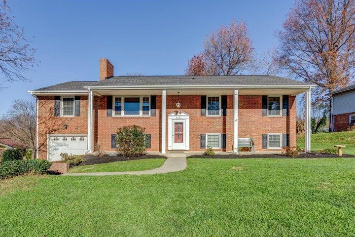 5151 Wipledale AVE, Roanoke, VA 24019