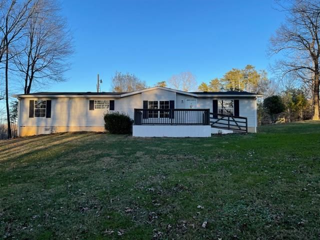 2740 Rutrough RD SE, Roanoke, VA 24014