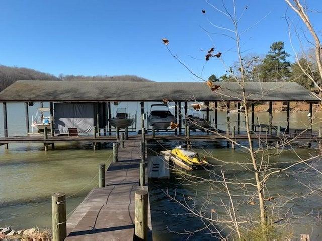 LOT 16 Lakes Edge DR, Goodview, VA 24095