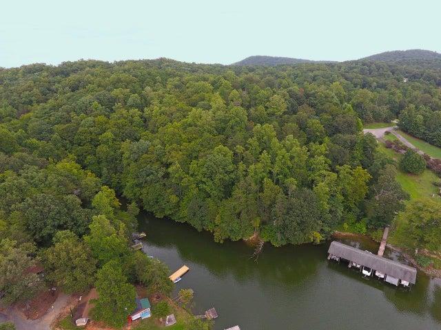 Lot 13 Lakes Edge DR, Goodview, VA 24095