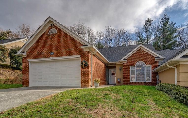 515 Deer Ridge LN, Vinton, VA 24179