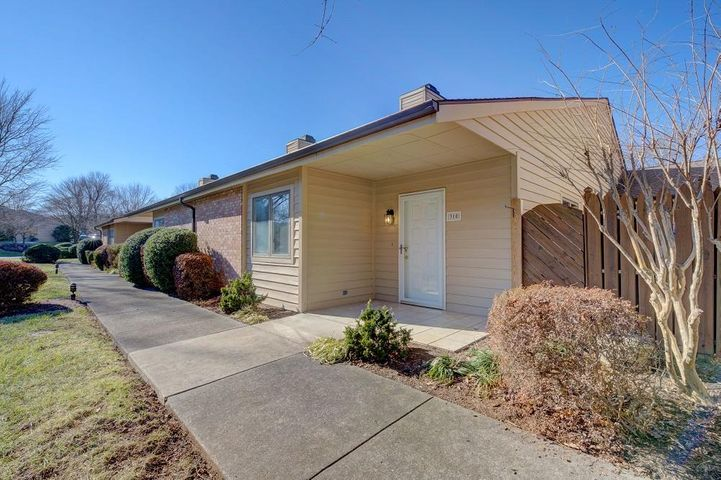 310 Windward DR SW, Roanoke, VA 24018