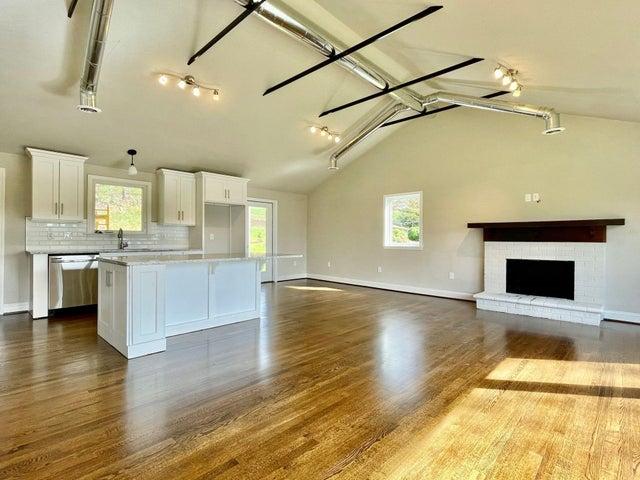 4024 Garst Mill RD, Roanoke, VA 24018