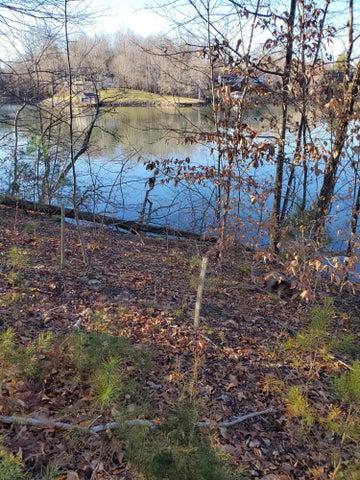 LOT 34 WATERSIDE CHANNEL DR, Goodview, VA 24095