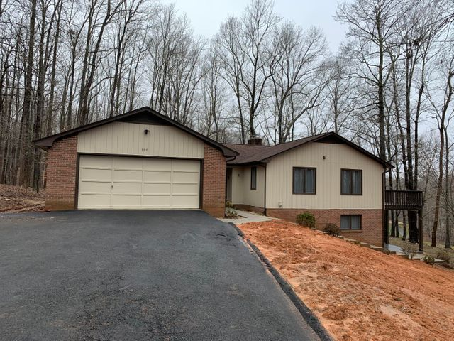 105 Binnacle DR, Moneta, VA 24121