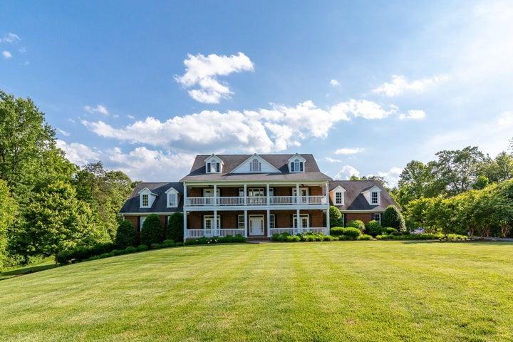 1740 Hidden Oaks LN, & 1577, Bedford, VA 24523