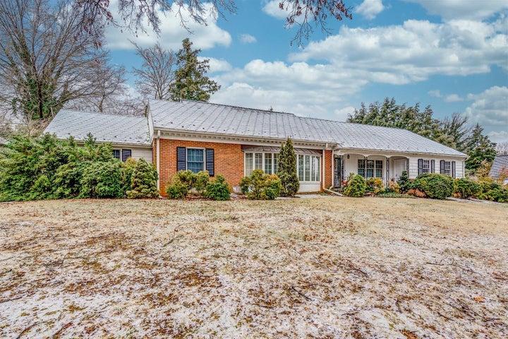 3240 Avenham AVE SW, Roanoke, VA 24014