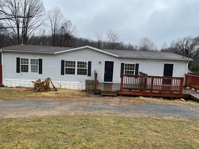 1221 Walnut Shell DR, Vinton, VA 24179