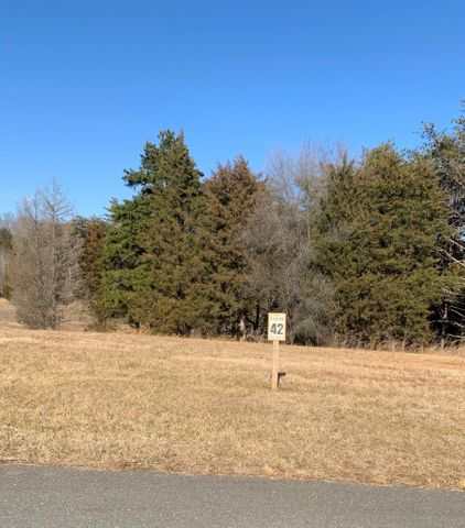 Lot 42 Farm DR, Moneta, VA 24121