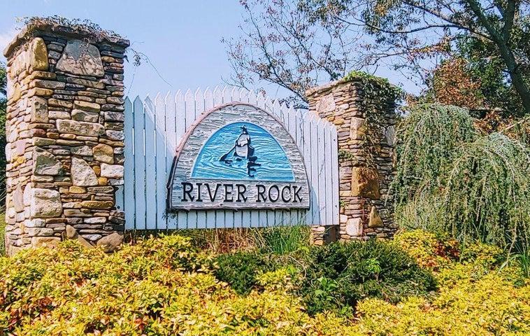 Lot 28 River Rock RD, Vinton, VA 24179