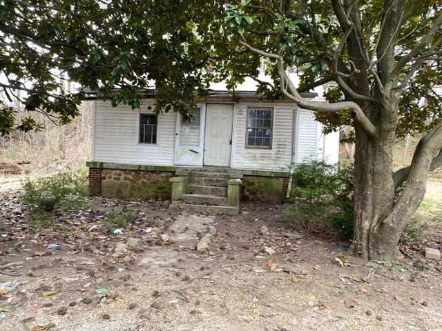 145 Walnut LN, Salem, VA 24153