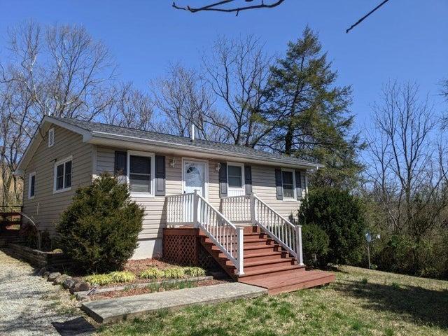 306 Brown RD, Roanoke, VA 24019