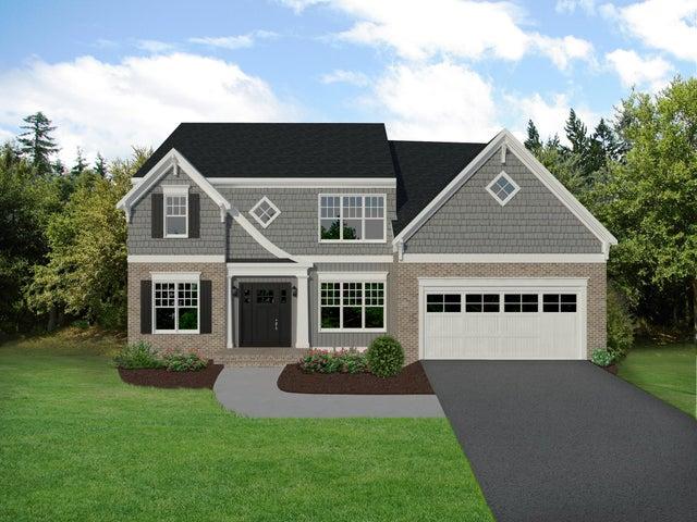 1005 Longview RD, Roanoke, VA 24018