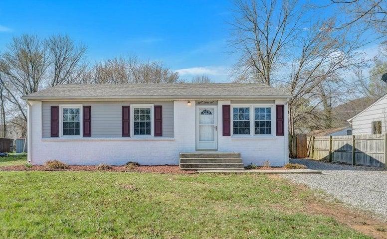 1531 Gordon AVE SE, Roanoke, VA 24014