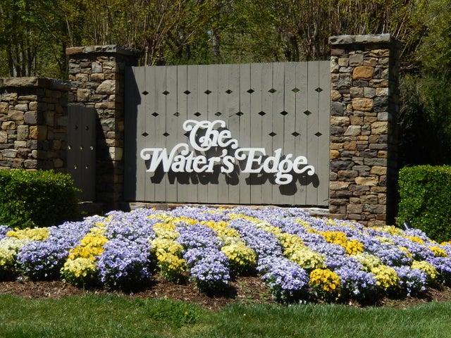 LOT 29 Waters Edge DR, Penhook, VA 24137