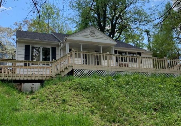 1703 TEMPLETON AVE NE, Roanoke, VA 24012