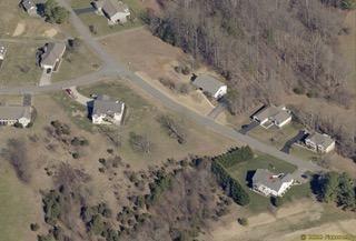 Lot 88 North Church RD, Hardy, VA 24101