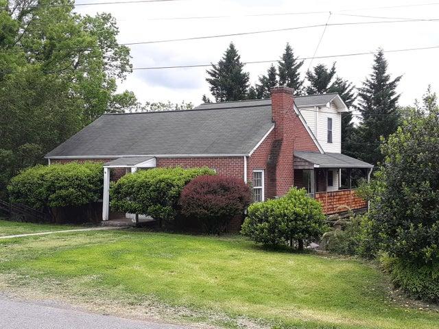 305 RICHFIELD AVE, Salem, VA 24153