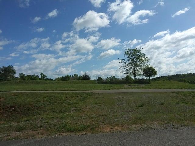 Lot 3 Our Cove RD, Huddleston, VA 24104