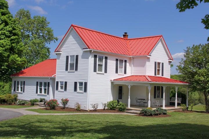 2880 Bells Mill RD, Goode, VA 24556