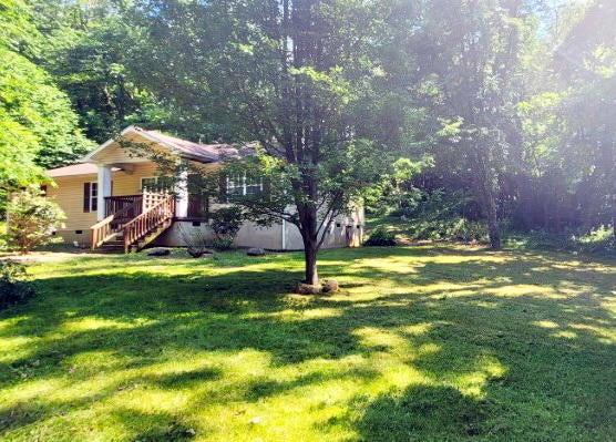 1819 Redwood RD SE, Roanoke, VA 24014