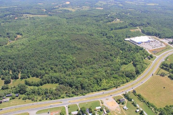 1760 Lynchburg Salem Tpke E, Bedford, VA 24523